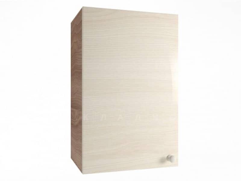 Кухонный навесной шкаф Шимо ШВ40 фото 1 | интернет-магазин Складно