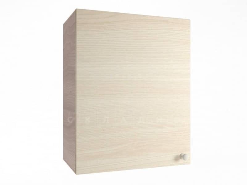 Кухонный навесной шкаф Шимо ШВ50 фото 1 | интернет-магазин Складно