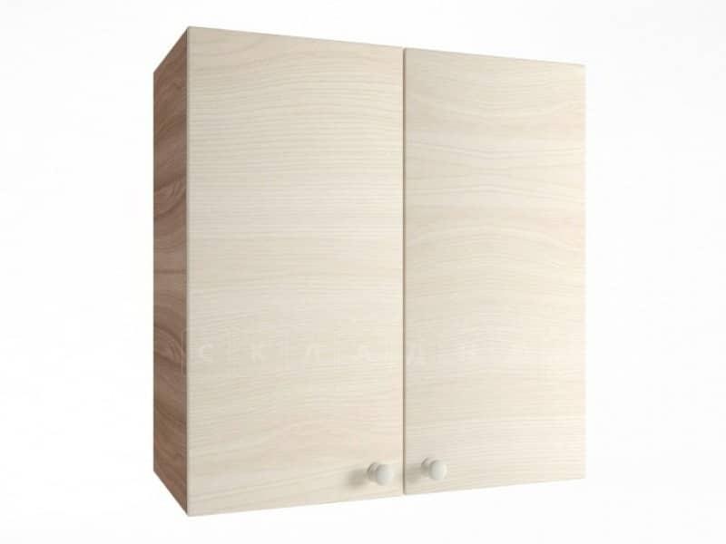 Кухонный навесной шкаф Шимо ШВ60 фото 1 | интернет-магазин Складно