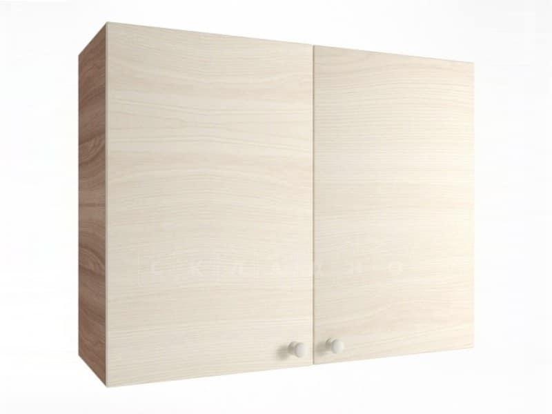 Кухонный навесной шкаф Шимо ШВ80 фото 1 | интернет-магазин Складно