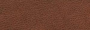 Кресло Бристоль кожаное коричневого цвета 20950 рублей, фото 8 | интернет-магазин Складно