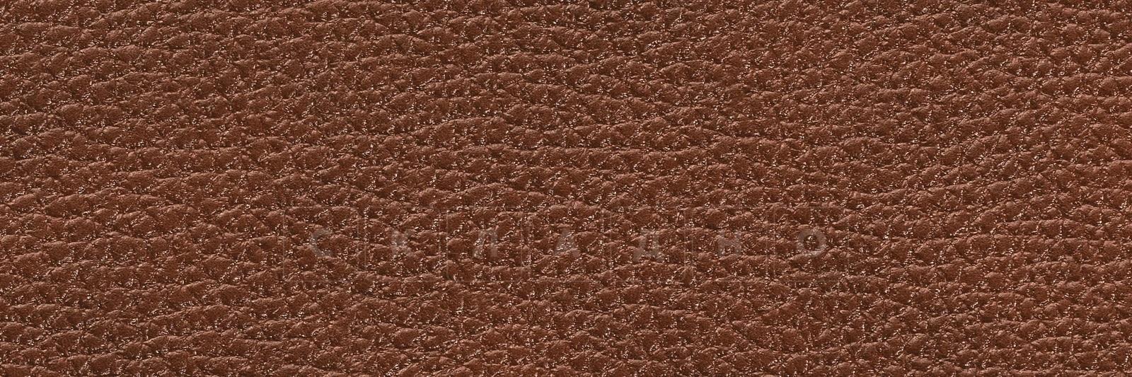 Кресло Бристоль кожаное коричневого цвета фото 8 | интернет-магазин Складно