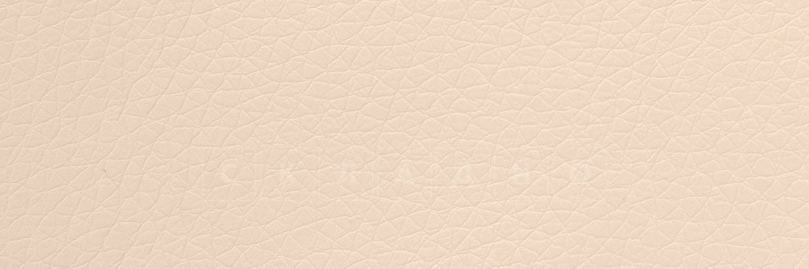 Кресло Бристоль кожаное бежевого цвета фото 8 | интернет-магазин Складно