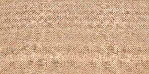 Кресло Флэтфорд рогожка бежевая с коричневым кантом 6490 рублей, фото 8 | интернет-магазин Складно