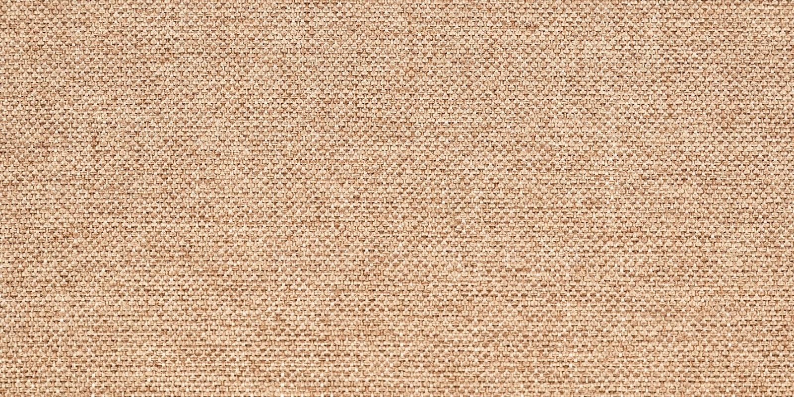 Кресло Флэтфорд рогожка бежевая с коричневым кантом фото 8 | интернет-магазин Складно