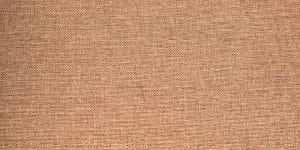 Кресло Флэтфорд рогожка коричневая с бежевым кантом 11150 рублей, фото 8 | интернет-магазин Складно