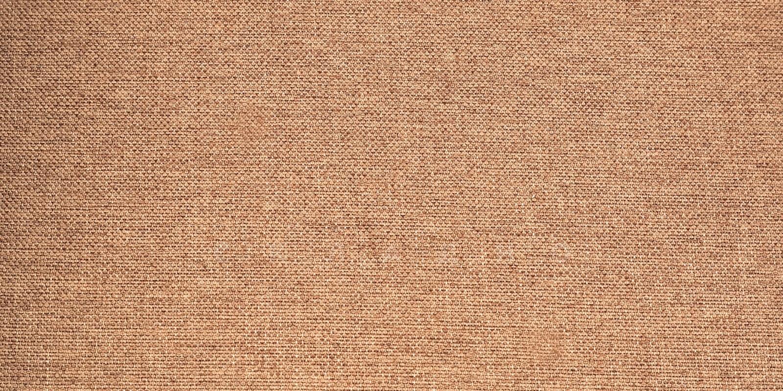 Кресло Флэтфорд рогожка коричневая с бежевым кантом фото 8 | интернет-магазин Складно