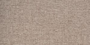 Кресло Флэтфорд рогожка серая 6190 рублей, фото 8 | интернет-магазин Складно