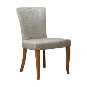 Стул — кресло Лаунж без подлокотников фото | интернет-магазин Складно