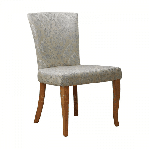 Стул — кресло Лаунж без подлокотников фото 1 | интернет-магазин Складно