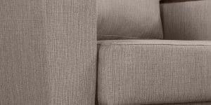 Кресло Майами темно-бежевое со спальным местом 10990 рублей, фото 8 | интернет-магазин Складно