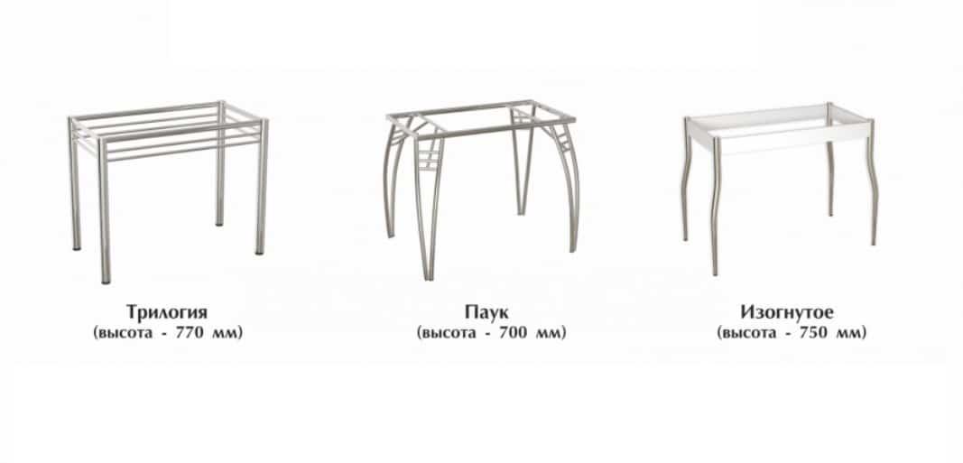Стол нераздвижной стеклянный с фотопечатью Клубника серия 2 фото 2 | интернет-магазин Складно