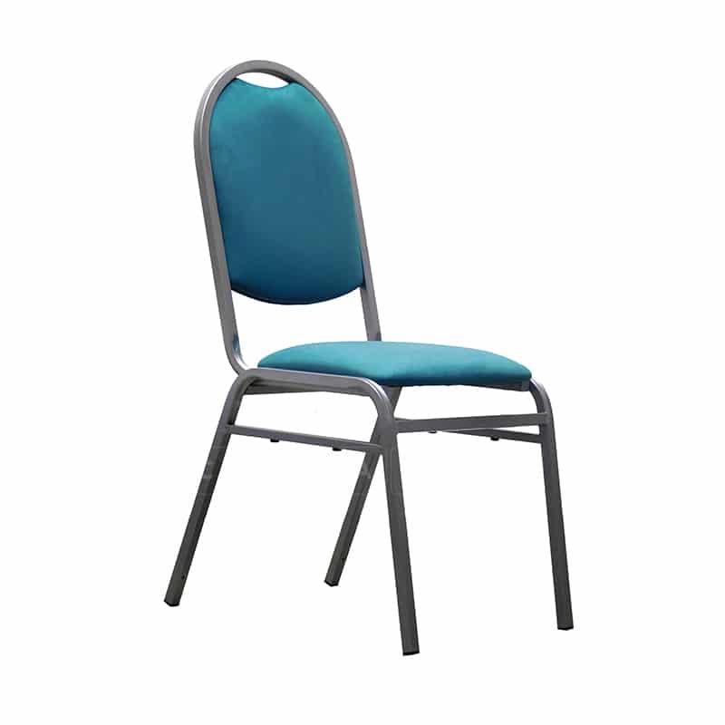 Стул банкетный с толстым сиденьем фото 4 | интернет-магазин Складно