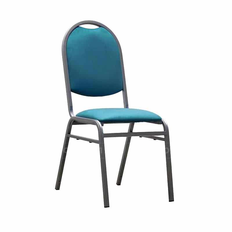 Стул банкетный с толстым сиденьем фото 3 | интернет-магазин Складно