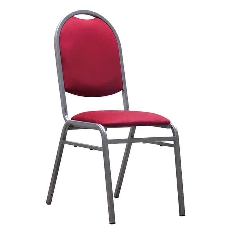 Стул банкетный с толстым сиденьем фото 5 | интернет-магазин Складно