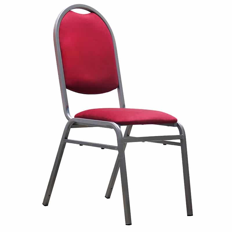 Стул банкетный с толстым сиденьем фото 6 | интернет-магазин Складно