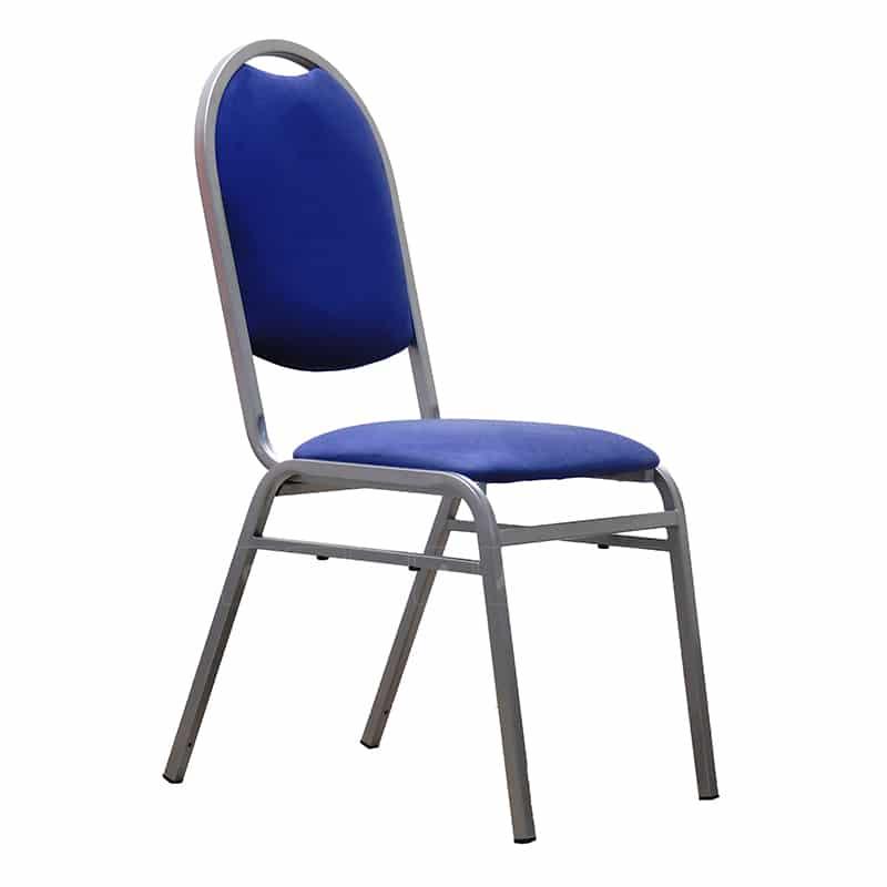 Стул банкетный с толстым сиденьем фото 2 | интернет-магазин Складно