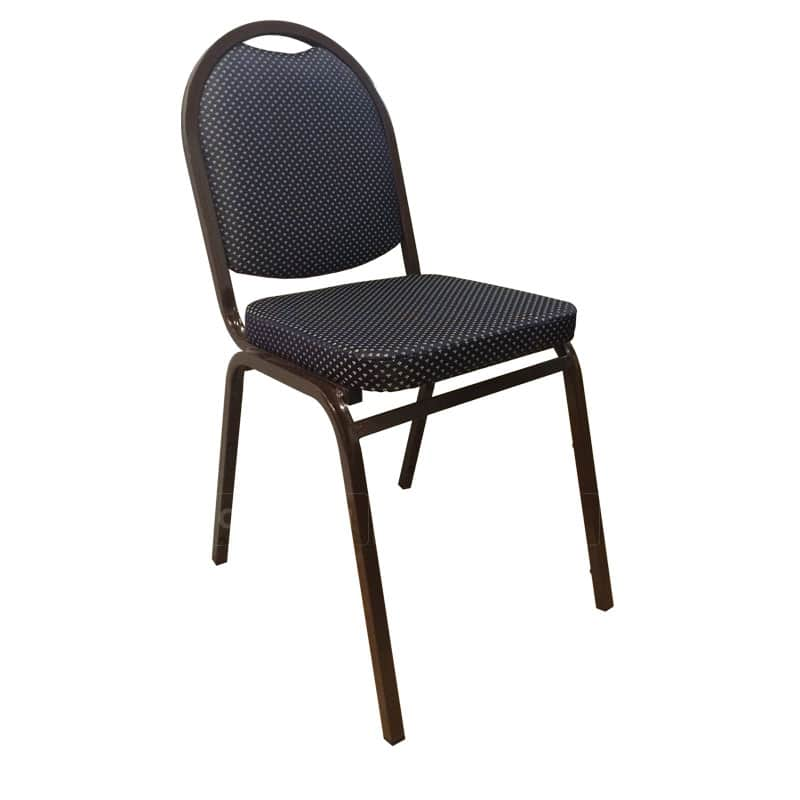 Стул банкетный с толстым сиденьем фото 7 | интернет-магазин Складно