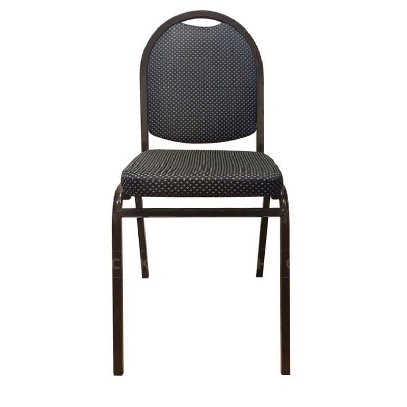 Стул банкетный с толстым сиденьем фото 8 | интернет-магазин Складно
