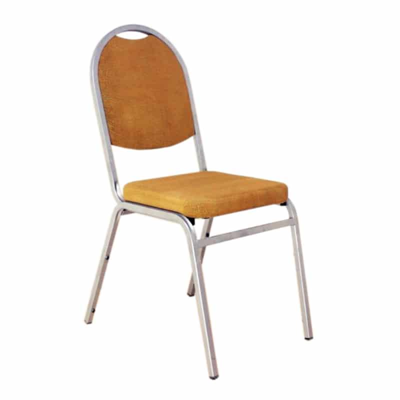 Стул банкетный с толстым сиденьем фото 9 | интернет-магазин Складно