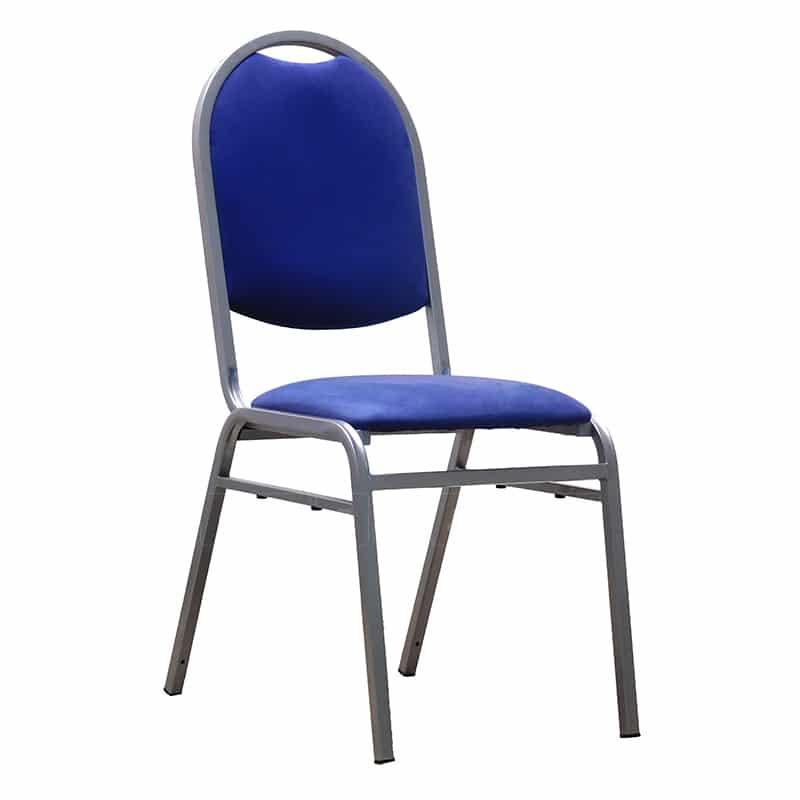 Стул банкетный с толстым сиденьем фото 1 | интернет-магазин Складно