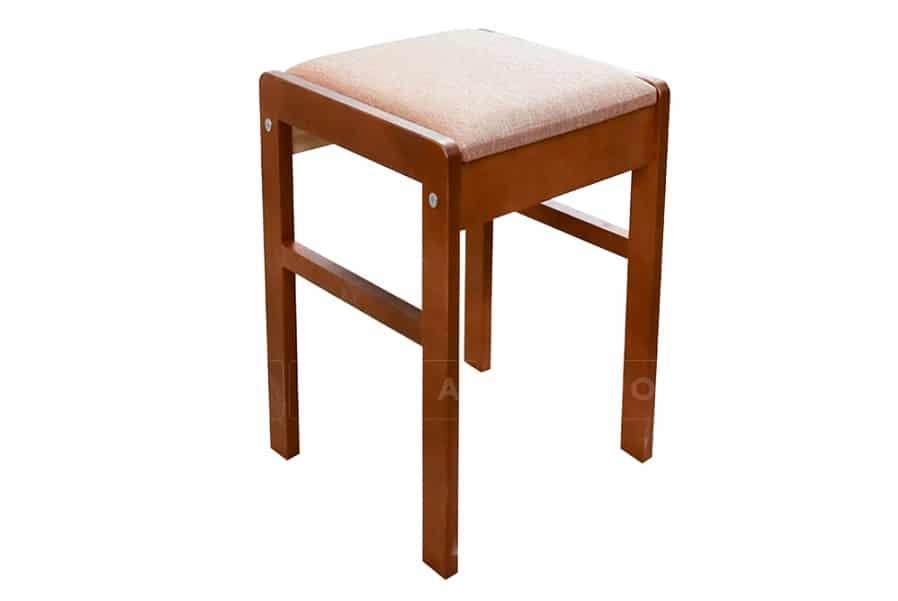 Табурет Модерн с мягким сиденьем фото 1   интернет-магазин Складно