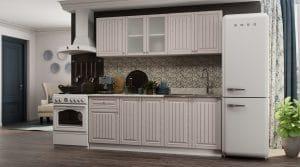Кухонный гарнитур Хозяйка 2,0 м 15880 рублей, фото 3 | интернет-магазин Складно