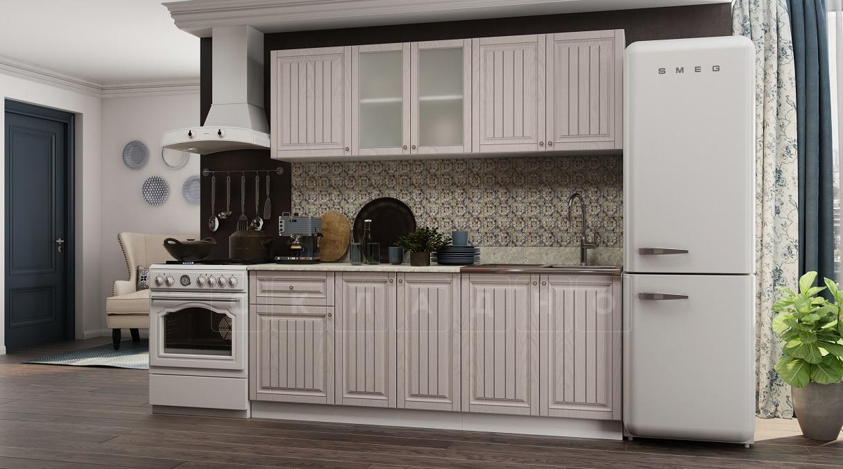 Кухонный гарнитур Хозяйка 2,0 м фото 3 | интернет-магазин Складно