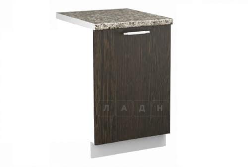 Кухонный шкаф под встраиваемую посудомоечную машину Шарлотта ШПМ45 фото 1 | интернет-магазин Складно