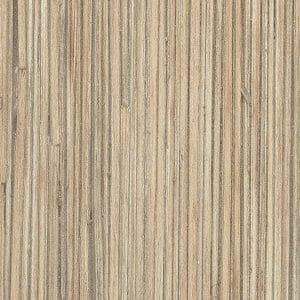 Барная стойка для кухни на хромированной опоре 1100 толщина 26 мм 5570 рублей, фото 3 | интернет-магазин Складно