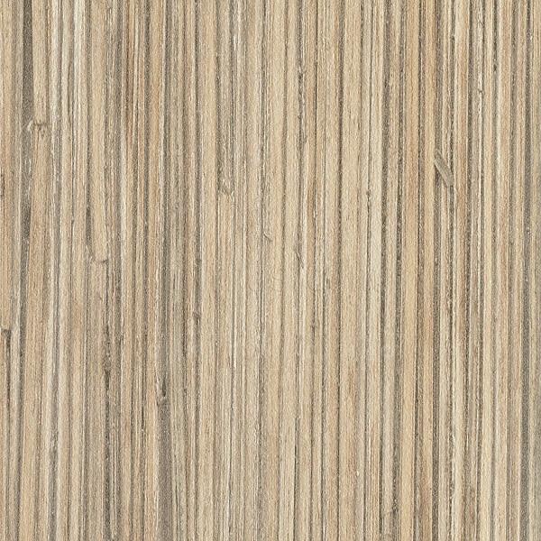 Барная стойка для кухни на хромированной опоре 1100 толщина 26 мм фото 3 | интернет-магазин Складно
