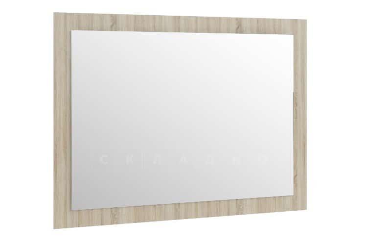 Зеркало для туалетного столика София фото 1 | интернет-магазин Складно