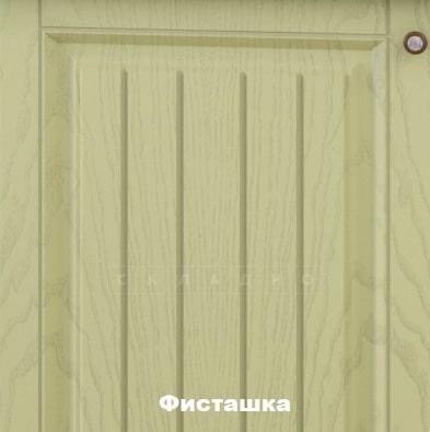 Кухонный гарнитур Хозяйка 1,5 м фото 6 | интернет-магазин Складно