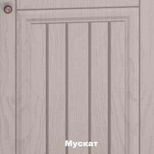 Кухонный гарнитур Хозяйка 1,5 м 12890 рублей, фото 7 | интернет-магазин Складно