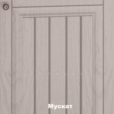 Кухонный гарнитур Хозяйка 1,5 м фото 7 | интернет-магазин Складно