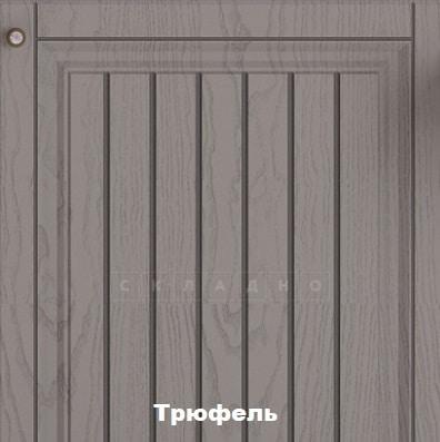 Кухонный гарнитур Хозяйка 1,5 м фото 8 | интернет-магазин Складно