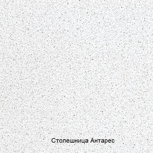 Кухня угловая Шале 320х140 см фото 3 | интернет-магазин Складно