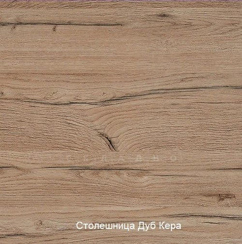 Кухонный шкаф напольный Даллас ШН30 фото 2 | интернет-магазин Складно