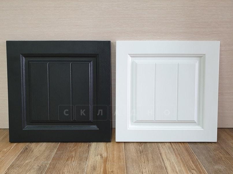 Кухонный шкаф напольный Модена ШН3Я30 с 3 ящиками фото 2 | интернет-магазин Складно