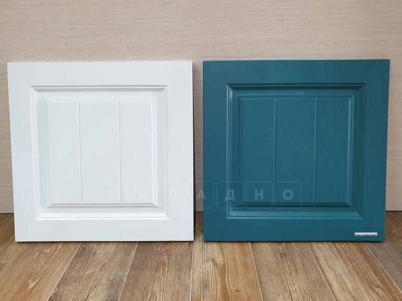 Кухонный шкаф напольный Модена ШН3Я30 с 3 ящиками фото 3 | интернет-магазин Складно