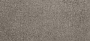 Пуф Честер на ножках серый 9990 рублей, фото 7 | интернет-магазин Складно