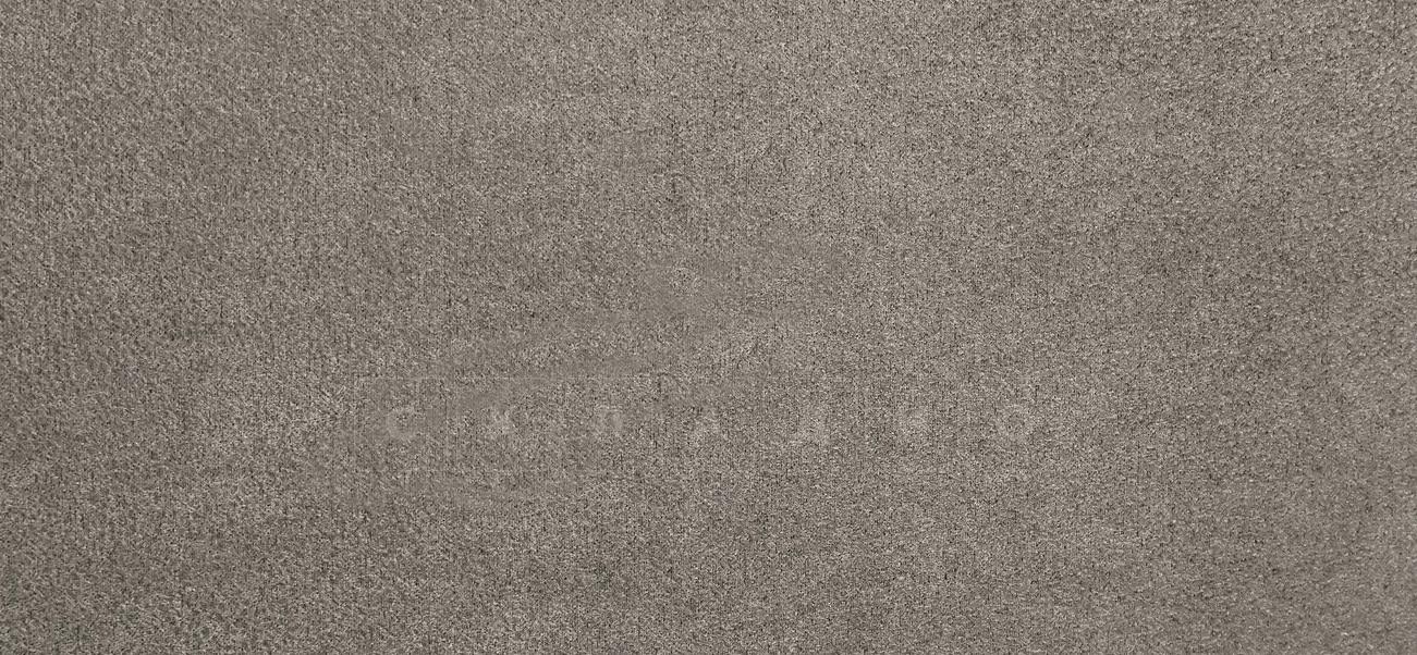 Пуф Честер на ножках серый фото 7 | интернет-магазин Складно