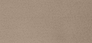 Диван еврокнижка Фиджи бежевый 23990 рублей, фото 9 | интернет-магазин Складно