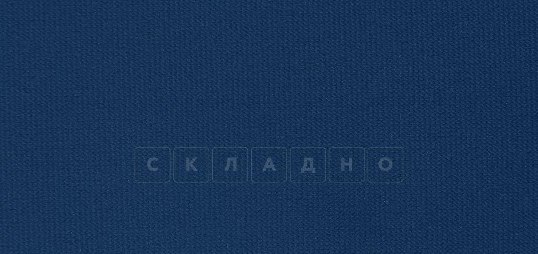 Диван еврокнижка Фиджи темно-синий фото 10 | интернет-магазин Складно