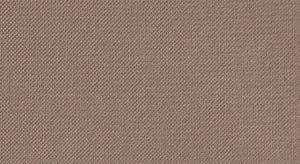 Диван еврокнижка Лаки бежевый 14990 рублей, фото 7 | интернет-магазин Складно