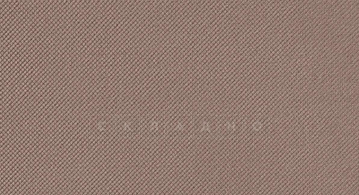Диван еврокнижка Лаки бежевый фото 7 | интернет-магазин Складно