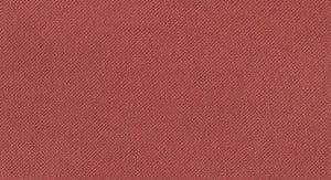 Диван еврокнижка Лаки пурпурный 14990 рублей, фото 7 | интернет-магазин Складно