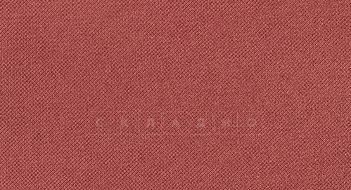 Диван еврокнижка Лаки пурпурный фото 7 | интернет-магазин Складно