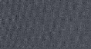 Диван еврокнижка Лаки серый 14990 рублей, фото 7   интернет-магазин Складно