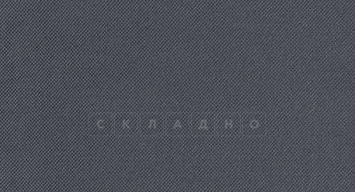 Диван еврокнижка Лаки серый фото 7   интернет-магазин Складно